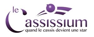cassissium-3