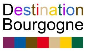 dest-bourg-logo-blanc-1