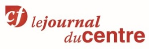 Journal du Centre