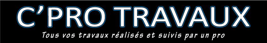 logo-c-pro-travaux