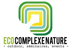 logo ECN