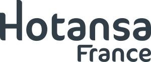 Logo-Hotansa-France-gris