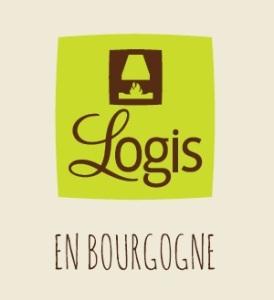 logo-logis-en-bourgogne