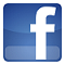 logo mail fb.png