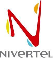 Logo NIVERTEL