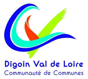 logo-A5