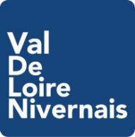 logo PNSN