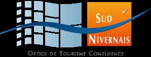 Logo Sud Nivernais OT Q