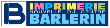 Logo_Barlerin.PNG