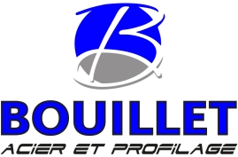 Logo_Bouillet