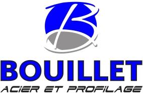 Logo_Bouillet.jpg