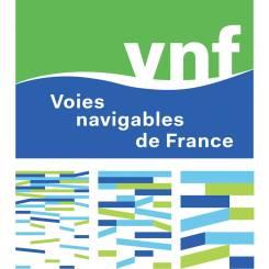 logo_vnf
