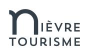nievre-tourisme-2018