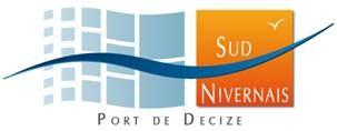 port de decize logo